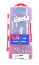 BSF 7/16 - 18 Thread Repair Kit