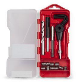 Metric M2 - 0.4 Thread Repair Kit