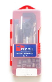 M12 - 1.75 Left Hand Thread Repair Kit